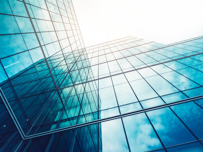 Building Services Management: A Comprehensive Look at Eco-Friendly Odor Control