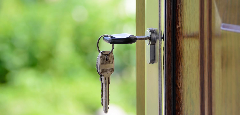 Property Management Tips for Landlords